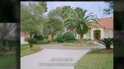Lawn Care & Landscaping Service Jacksonville FL - McDaniels Lawn Care Service