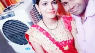 Chehra tumhara hai Kitna pyara song editing by Agnes rajput please subscribe my channelamitlambardar