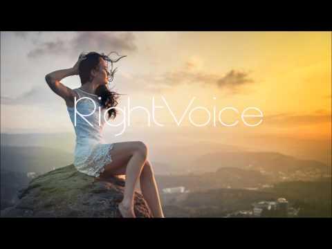 The Beloved - Sweet Harmony (Levantine Remix)