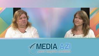 Media Azi: Ilan Șor VS jurnaliștii incomozi - discurs de ură sau drept la opinie?