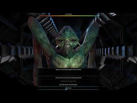 IVATOPIA let's play Galactic Civilizations III Episode 129 |