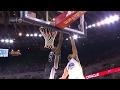 Jonathon Simmons' Best Plays of the 2016-17 NBA Season!