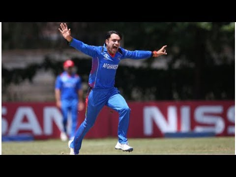 afghanistan-vs-bangladesh,-3rd-t20i-highlights---as-it-happened