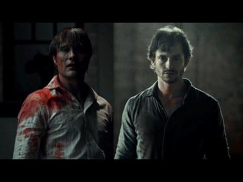 Hannibal | Violence
