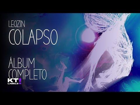 "LEOZIN - ""COLAPSO"""