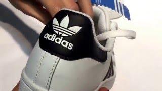 Кроссовки Adidas Superstar Адидас Суперстар Белые(Ищите где купить кроссовки Adidas Superstar Адидас Суперстар Оригинал? В нашем интернет магазине большой выбор..., 2016-02-19T12:13:05.000Z)