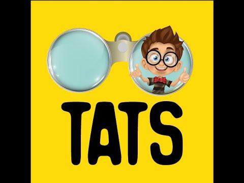 Download Tonguç Akademi TATS Nasıl Kullanılır? 2021
