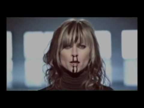 Bertine Zetlitz - Electric Feet (Acoustic Version)