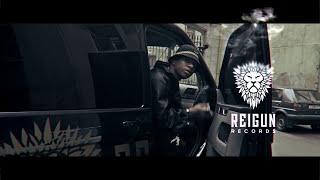 Жак-Энтони – Бог не простит / prod. by FATFAT DRUMS
