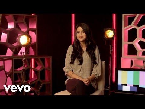 Selena Gomez & The Scene - #VEVOCertified, Pt. 11: Selena's Favorite Videos