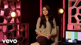 Download Selena Gomez & The Scene - #VEVOCertified, Pt. 11: Selena's Favorite s MP3 song and Music Video
