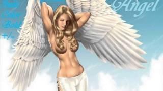 Roland Kaiser - Du bist ein Engel