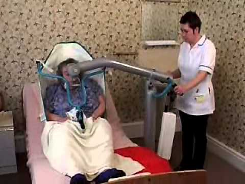 Risk Assessment for Health & Safety in the Care Home by BVS Training