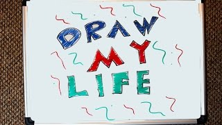 DRAW MY LIFE - JACKSEPTICEYE | 1,000,000 Subscriber Special(You guys have no idea how much you all mean to me and how grateful I am for what you have given me. Here is the story of my life so far, it's nothing special but ..., 2014-08-20T20:59:55.000Z)