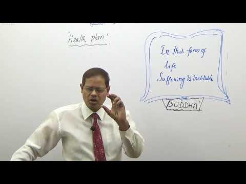33. HEALTH PLAN (ఆరోగ్యమే మహా భాగ్యం) LIC Needed?