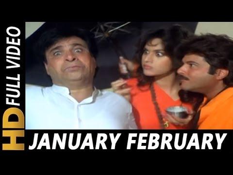 Nayak Hindi Movie Mp3 Song Free Download