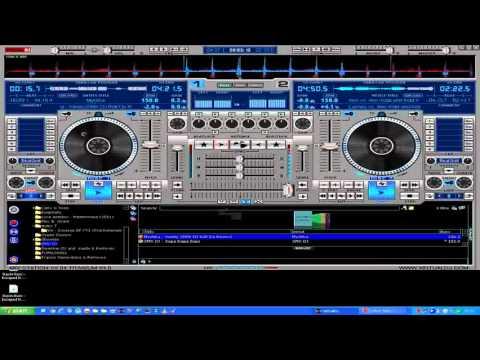STATION DJ TÉLÉCHARGER 3 GRATUIT EJAY MIX