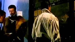 Le sette spade del vendicatore (Riccardo Freda,1962)
