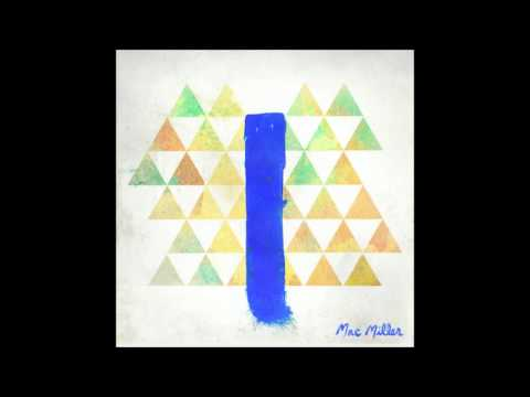 Party On Fifth Ave - Mac Miller [Blue Slide Park] NEW
