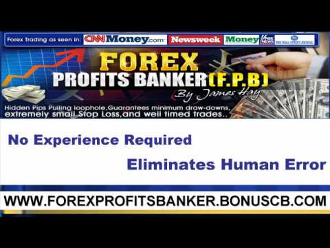 Forex products review