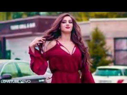 thoda-feeling-da-rakh-li-dhyan-ve-|-tiktok-famous-viral-song-2019-|-masumiyat-lut-le-gayi---yaari