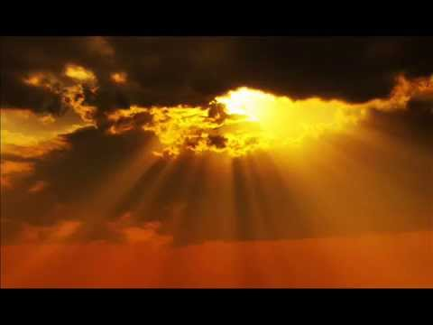 """הלהיט """" שלח לי קרן אור """" המקור בליווי מקהלת - שמע ישראל"""