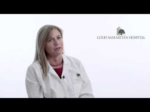How May a Hysterectomy Affect Menopause? Kristine Borrison, MD Gynecology