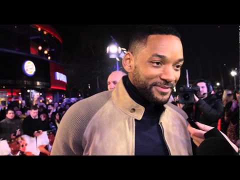 The Truth Behind Will Smith & Margot Robbie Relationship | Two Tube