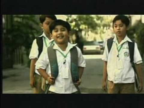 arthur castro in tvc  SKY CABLE P280 LANG#30.avi