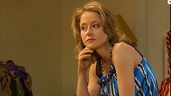 Silvia Seidel - Sturm der Liebe (2007)