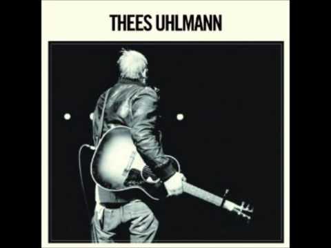 thees uhlmann - & jay-z singt uns ein lied (feat. casper)