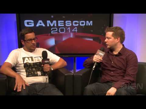 Dead Island 2 The Improvements You Can Expect   Gamescom 2014