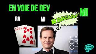 🔴 L'EXPLICATION LA PLUS CLAIRE DES VALVULOPATHIES ! - DR ASTUCE