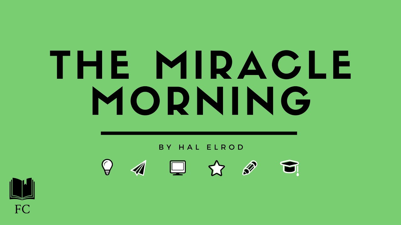 "summary of an afternoon miracle At the heart of his story is what goldberg calls ""the miracle"": the utterly  the  miracle was rooted in the traditions of the west, and especially in its  nr's  afternoon roundup of the day's best commentary & must-read analysis."