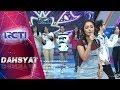 DAHSYAT - Siti Badriah Undangan Mantan [19 oKTOBER 2017]