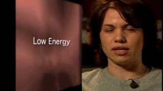 Post Partum Depression Educational Video -New Jersey