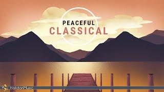 Download Mp3 Peaceful, Relaxing Classical Music Gudang lagu