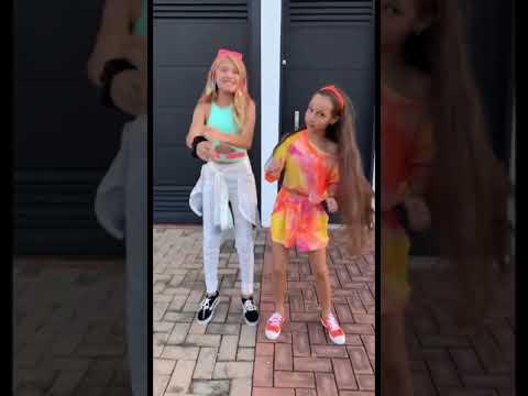 Download Amanda Nathanry Dancinha #Shorts