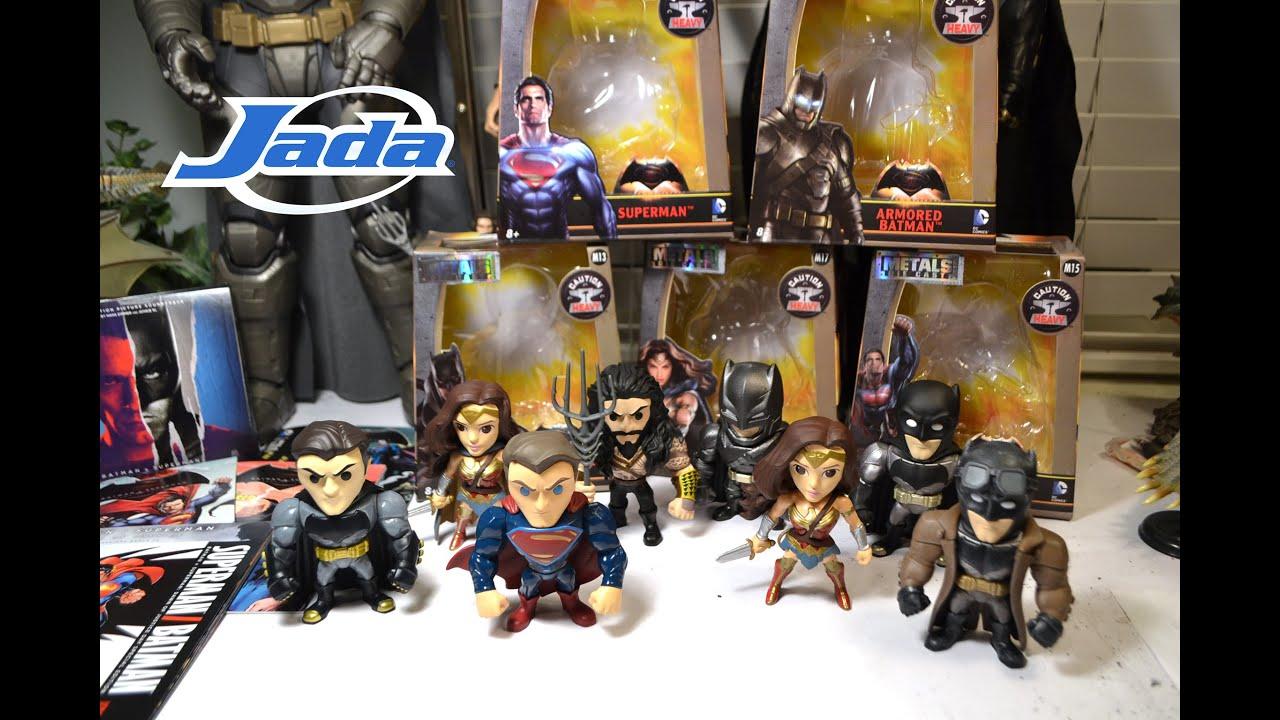 Superman 2016 Cast
