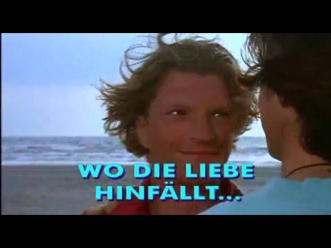 Gegen den Wind   Staffel 04  Folge 09  Wo die Liebe hinfällt ...