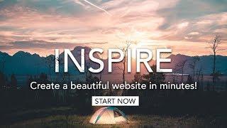 Fastest Way to Make a WordPress Website 2019 - Step by Step Tutorial!