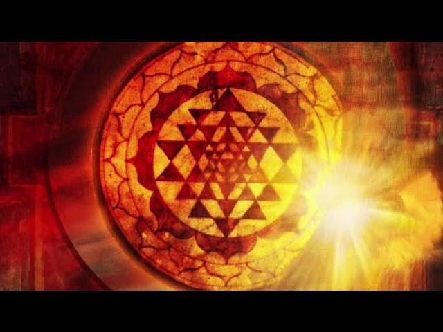 Meditation - DEEP CELLULAR HEALING