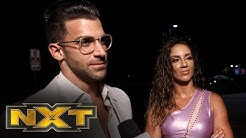 Chelsea Green is a woman of action: NXT Exclusive, May 6, 2020