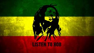 Ringtone Bob Marley (Free Download) [Full HD]