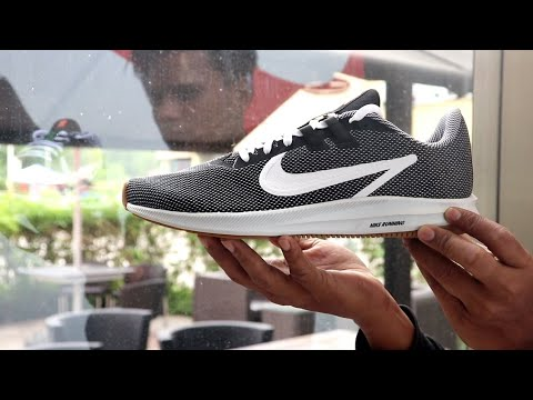 downshifter-9-se-|-nike-budget-range-shoes!