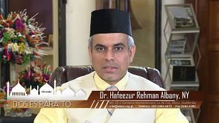 El processo del Funeral Islamico