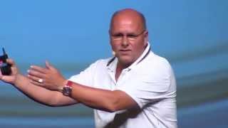 Video SommerCamp 2014   Egil Svartdahl   Mandag Morgen download MP3, 3GP, MP4, WEBM, AVI, FLV Juli 2018