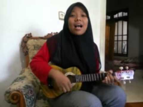 Marjinal - Buruh Tani Cover by @ferachocolatos