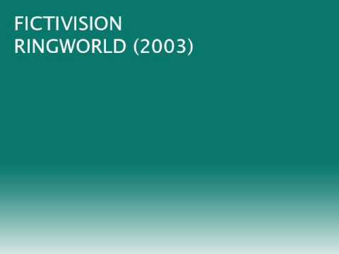 Fictivision - Ringworld