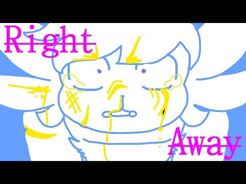 ||Right Away|| Palette PMV/AMV MAP Parts 19-20 for daezaaii
